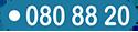 Modra stevilka