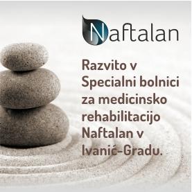 Naftalan 2-2