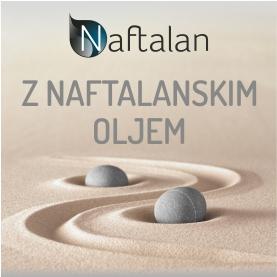 Naftalan-mozaik-2-1
